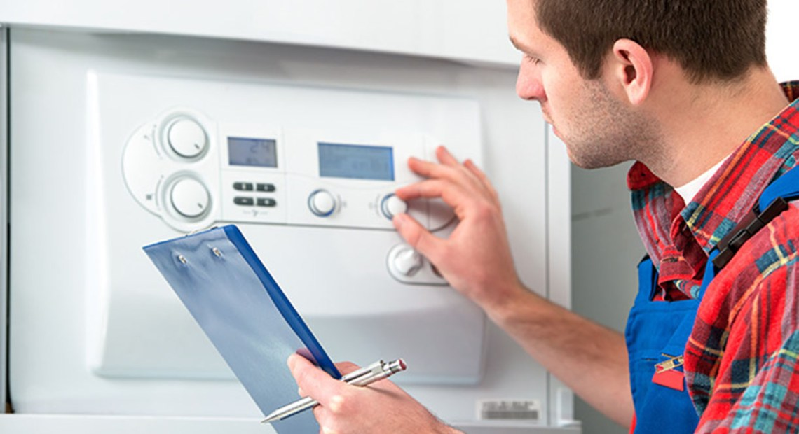 Despite the regulations the landlords must follow, there has been new research that claims that gas safety checks are slacking within the UK's five million privately rented properties.