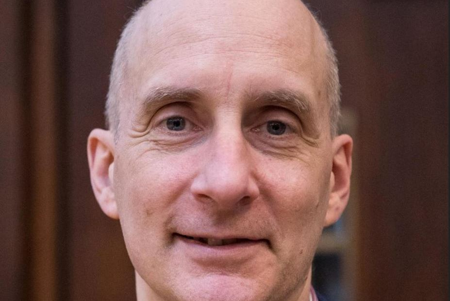 Lord Adonis, Labour peer and former National Infrastructure Commission chair, is to deliver the keynote address at the 2018 NEC annual seminar on Wednesday, 20 June, where finding a better approach to delivering high-performing infrastructure across the UK will take centre stage.