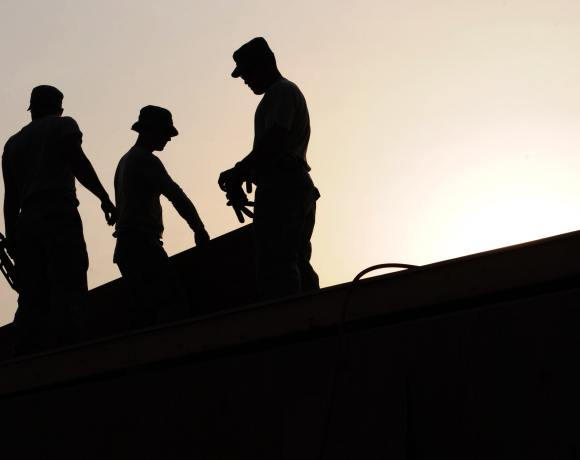 If your business is found to be employing illegal immigrants, you face significant civil and potentially criminal sanctions.
