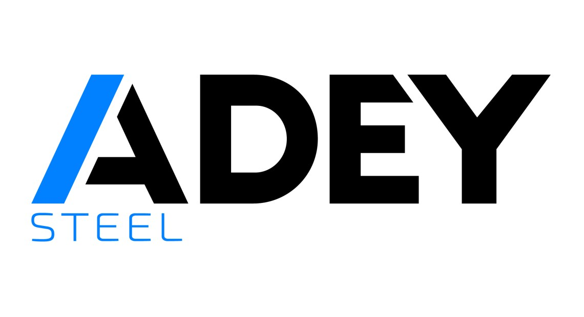 Loughborough-based Adey Steel Group has announced plans to grow its presence as a specialist steel fabricator in the rail and energy sectors and has targeted the housebuilding sector to continue its construction growth.
