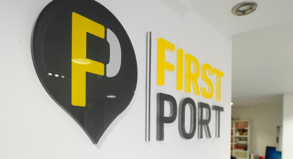 FirstPort has made senior appointments in two customer-focused areas of its business to continue to drive forward the highest standards of service for customers and clients.