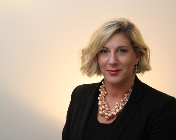 PERFECT Circle, the consortium comprising Pick Everard, Gleeds and AECOM, has appointed Victoria Brambini as its managing director.