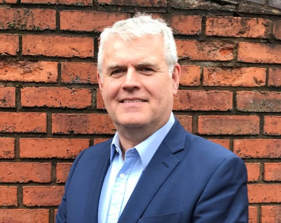 FIS is the representative body for the £10 billion finishes and interiors sector in the UK and they have started 2019 by strengthening their team with the appointment of Nigel Higgins as Technical Engagement Manager.