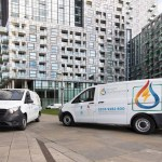 Building services provider J S Wright has launched a new maintenance company to serve homeowners and property managers in London.