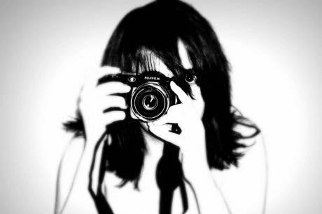 sound-image