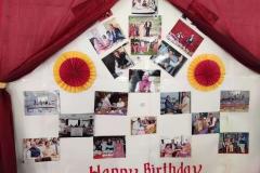 Vispute-Sir-Birthday-Celebration-5