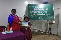 Childrens-Day-Celebration-14