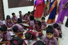 Childrens-Day-Celebration-15