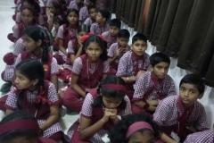 Childrens-Day-Celebration-19