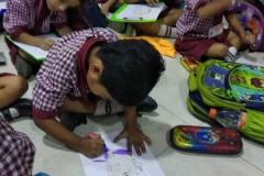 Childrens-Day-Celebration-20