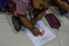 Childrens-Day-Celebration-6