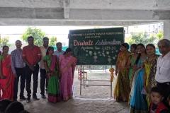 Diwali-Celebration-2019-25