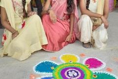 Diwali-Celebration-2019-26