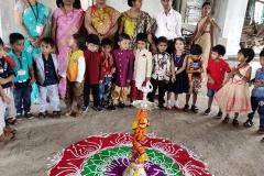 Diwali-Celebration-2019-7