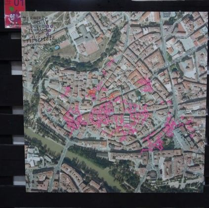 Ribiertete_Mapa-Aranda