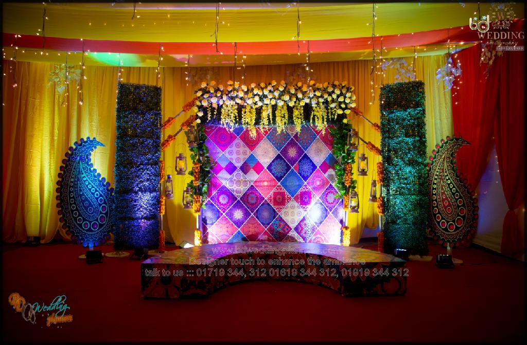 Wedding Decor Amp Planning BD Event Management BD Event Management Amp Wedding Planners