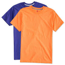 T-shirts importer and supplier of the world – BD FIND