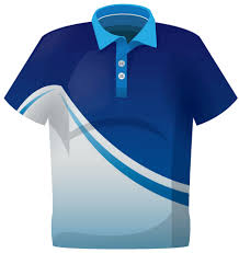 POLO SHIRTS IMPORTER AND SUPPLIER OF THE WORLD – BD FIND