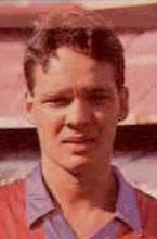 Ramón, Francesc Xavier Ramón Matas - Futbolista