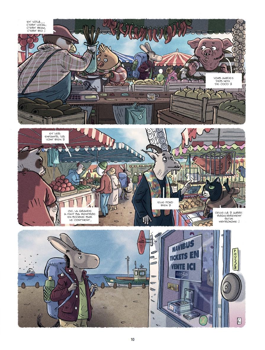 """Résultat de recherche d'images pour """"mulo crachin breton"""""""