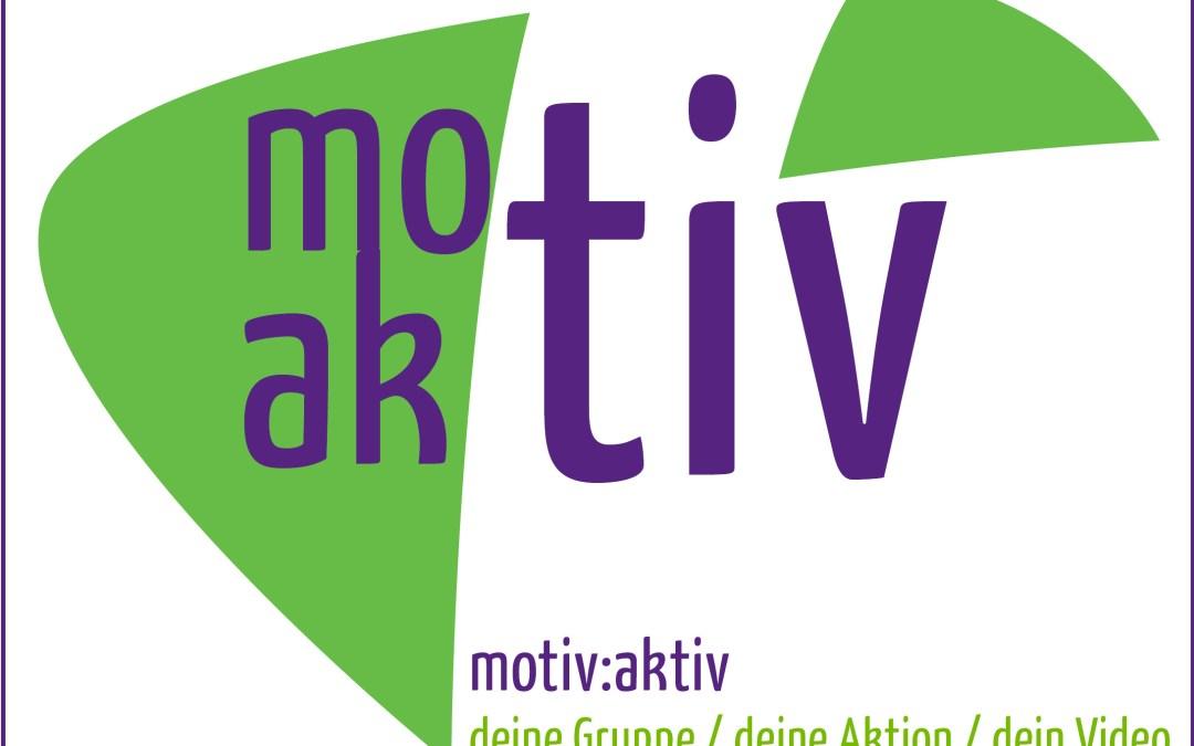 Motiv:Aktiv