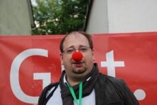 Abschlussgrillen_mit_Urkunden_an_Aktionsgruppen16062013_Wölti (12)