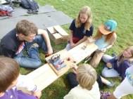 BDKJ Kindercamp 2014