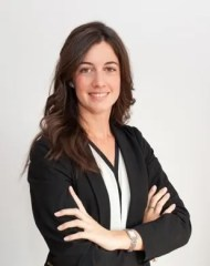 Nuria Alquezar