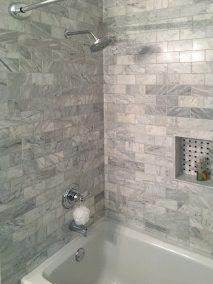 BDM Remodeling Atlanta Bathroom Projects Master June 2019_0001_Layer 4