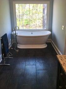 BDM Remodeling Atlanta Bathroom Projects Master June 2019_0002_Layer 3