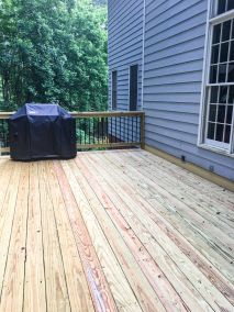 BDM-Remodeling-Atlanta-Deck-Single-Staircase-May2019_0001_Layer 7-1
