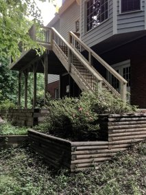 BDM-Remodeling-Atlanta-Deck-Single-Staircase-May2019_0006_Layer 2-1