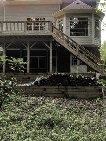 BDM-Remodeling-Atlanta-Deck-Single-Staircase-May2019_0007_Layer 1-1