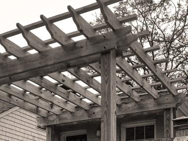 BDM-Remodeling-Atlanta-Deck-Staircase-Landing-Pergola-18May2019_0002_Layer 9