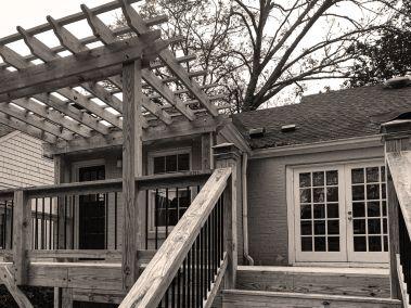 BDM-Remodeling-Atlanta-Deck-Staircase-Landing-Pergola-18May2019_0003_Layer 8