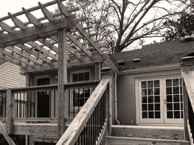 BDM-Remodeling-Atlanta-Deck-Staircase-Landing-Pergola-18May2019_0003_Layer 8