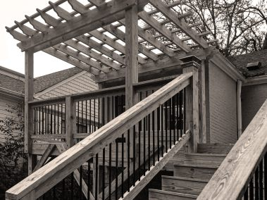 BDM-Remodeling-Atlanta-Deck-Staircase-Landing-Pergola-18May2019_0004_Layer 7