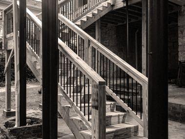 BDM-Remodeling-Atlanta-Deck-Staircase-Landing-Pergola-18May2019_0007_Layer 4