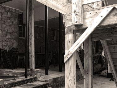 BDM-Remodeling-Atlanta-Deck-Staircase-Landing-Pergola-18May2019_0009_Layer 2