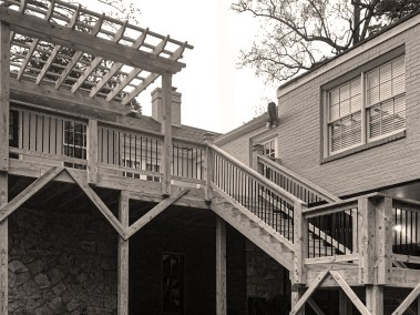 BDM-Remodeling-Atlanta-Deck-Staircase-Landing-Pergola-18May2019_0010_Layer 1