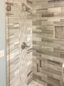 BDM Remodeling Atlanta Subway Tile Shower with Bench Neutral Tones Master 23May2019_0004_Layer 4