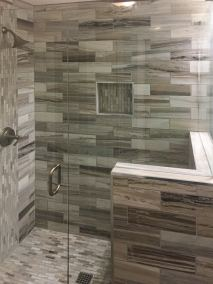 BDM Remodeling Atlanta Subway Tile Shower with Bench Neutral Tones Master June2019_0004_Layer 0