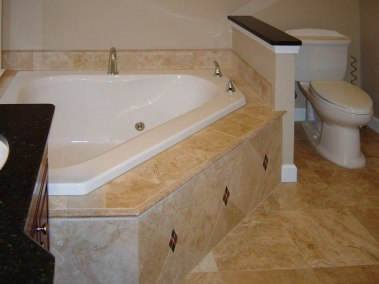 BDM-Residential-Remodeling-Atlanta-GA-Bathroom-Sept-2015-Hz-06-1