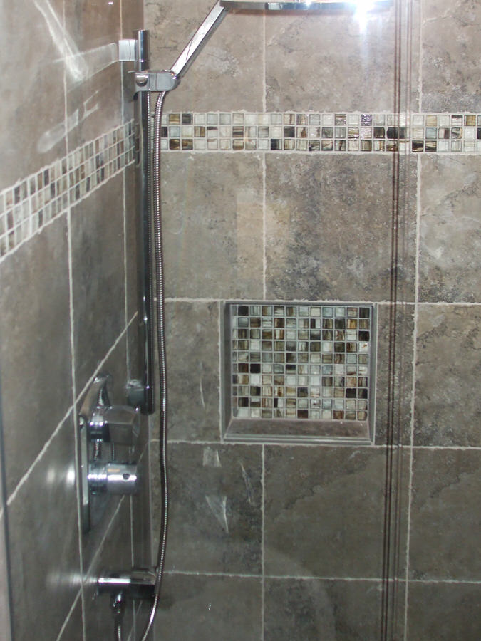 bathroom remodeling atlanta ga. BDM-Residential-Remodeling-Atlanta-GA-Bathroom-Remodeling-Projects Bathroom Remodeling Atlanta Ga
