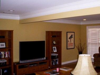BDM-Residential-Remodeling-Atlanta-GA-Interior-Remodeling-Living-Room