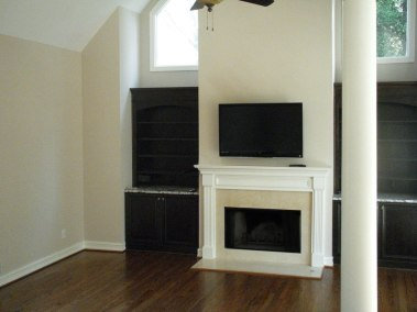 BDM-Residential-Remodeling-Atlanta-GA-Interior-Remodeling-Contemporary-Family-Room