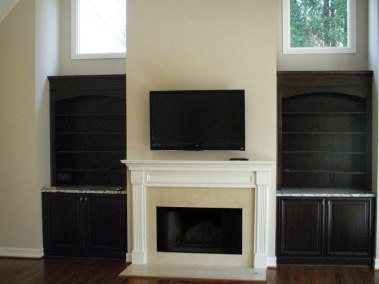 BDM-Residential-Remodeling-Atlanta-GA-Interior-Remodeling-Contemporary-Family-Room