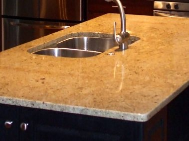 BDM-Residential-Remodeling-Atlanta-GA-Kitchens-Deep-Cherry-Cabinets