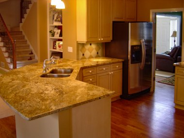 BDM-Residential-Remodeling-Atlanta-GA-Kitchens-Remodels