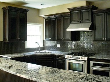 BDM-Residential-Remodeling-Atlanta-GA-Kitchens-Contemporary-Black-Gray-White